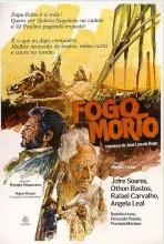 Fogo Morto - 1976